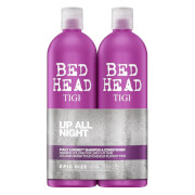 Купить Набор для дополнительного объема волос TIGI Bed Head Fully Loaded (2x750 мл) (стоимость: £47, 90)