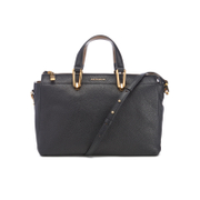 Coccinelle Women's Liya Tote Bag - Black