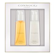 Connock London Kukui Oil Perfect Pair Gift Set