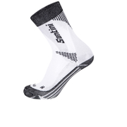 Santini Comp 2 Profile Socks - Black
