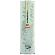 Sebastian Professional Limited Edition Potion 9 Treatment 150ml