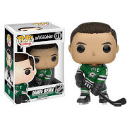 NHL Jamie Benn Pop! Vinyl Figure