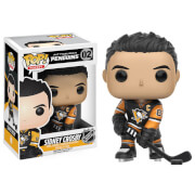 Figurine NHL Sidney Crosby Pop! Vinyl