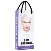 Paul Mitchell Blonde Bonus Bag I Am Brilliant (Worth £33.00)