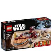 LEGO Star Wars : Luke's Landspeeder™ (75173)