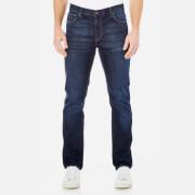 Michael Kors Men's Slim Indigo Jeans - Hampton Indigo