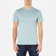 Michael Kors Men's Sleek Crew Neck T-Shirt - Pistachio