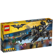 LEGO Batman: The Scuttler (70908)