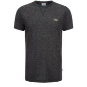 Jack & Jones Men's Originals Kingpin Textured T-Shirt - Tap Shoe