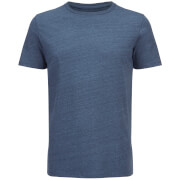 T-Shirt Core Table Jack & Jones -Bleu
