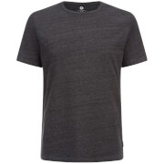 T-Shirt Core Table Jack & Jones -Noir
