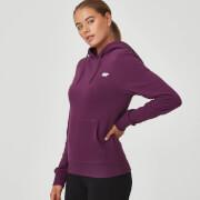 Sweatshirt à Capuche Tru-Fit