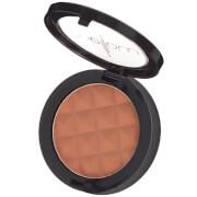 Mellow Cosmetics Face Blush (Various Shades) - Bronze