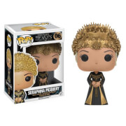Fantastic Beasts and Where to Find Them Seraphina Funko Pop! Figuur