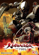 Nobunaga The Fool Part 1