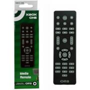 Orb Media Remote