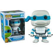 Figurine Pop ! Vinyl Tortues Ninja : Teenage Mutant
