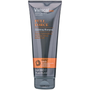 Viviscal Full Force Shampoo 250ml