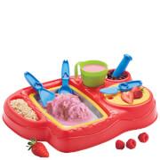 Chill Factor Ice-Cream Magic Tray