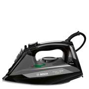 Bosch TDA3020GB Power III Steam Iron