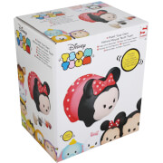 Tsum Tsum Paint Your Own Figure