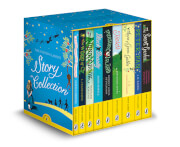 The Puffin Classics – Story Collection