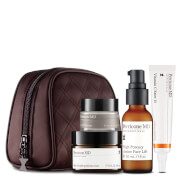 Perricone MD Day and Night Essentials (Worth £113)