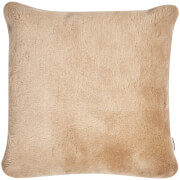 UGG Classic Cushion Cover - Sand (50x50cm)