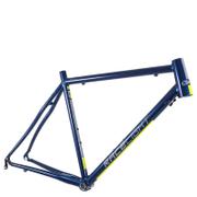 Kinesis Racelight T3 Frame – Blue – 54cm – Blue
