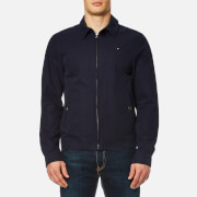 Tommy Hilfiger Men's New Ivy Jacket - Midnight
