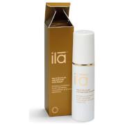 Sérum visage anti-âge Gold Cellular ila-Spa 30ml