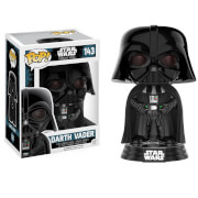 Figura Pop! Vinyl Darth Vader - Rogue One Star Wars