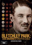 Bletchley Park: Code-Breaking's Forgotten Hero