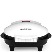 Salter EK2305 Multi Menu Grill