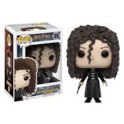 Figurine Pop! Harry Potter Bellatrix