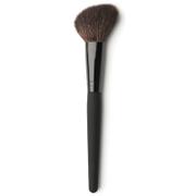 High Definition Contour Brush