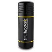 Torq Hypotonic Drink - 6 Sachets
