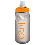 Torq Podium Drinks Bottle - 610ml