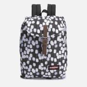 Eastpak Casyl Backpack - Flow Black