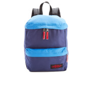 Eastpak Dwaine Backpack - Combo Blue