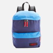Eastpak Dwaine Backpack - Combo Blue