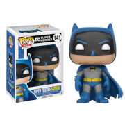 DC Comics Classic Super Friends Batman Funko Pop! Figuur