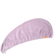 Aquis Lisse Luxe Hair Turban  Desert Rose