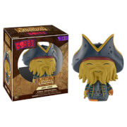 Figurine Dorbz Davy Jones Pirates des Caraïbes