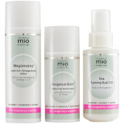 Mama Mio First Trimester Oil Bundle