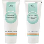 Mio Shower Essentials Duo (Worth $57)