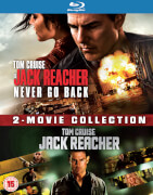 Jack Reacher Boxset