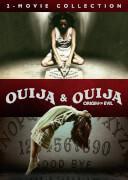 Ouija/Ouija: Origin Of Evil Boxset (Includes Digital Download)