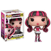 Figura Pop! Vinyl Draculaura - Monster High
