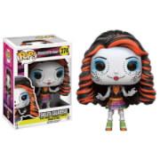 Monster High Skelita Calaveras Pop Vinyl Figure